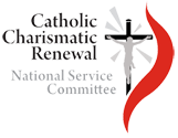 Charismatic Renewal Ministries of Evangelization