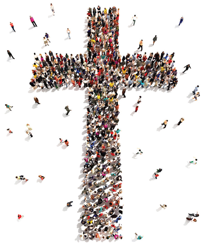 the catholic understanding of the nature of god Processions and relations in god in catholic theology, we understand the persons of the blessed trinity subsisting within the inner life of god to be truly distinct relationally, but not as a matter of essence, or nature.