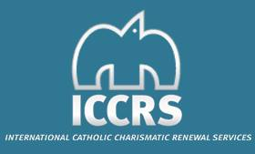 Service Opportunity at ICCRS
