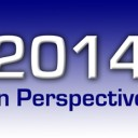 2014 in Perspective:
