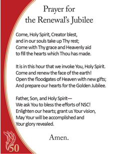 Jubilee-Pray-Card230