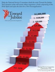 Jubilee-Stairs