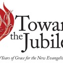 Toward the Jubilee Update May 2015