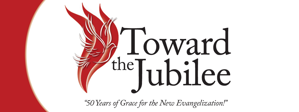 Toward the Jubilee Campaign Video