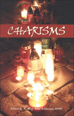 Charisms