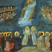 Pentecost Novena 2015