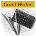 Grant Writer needed!