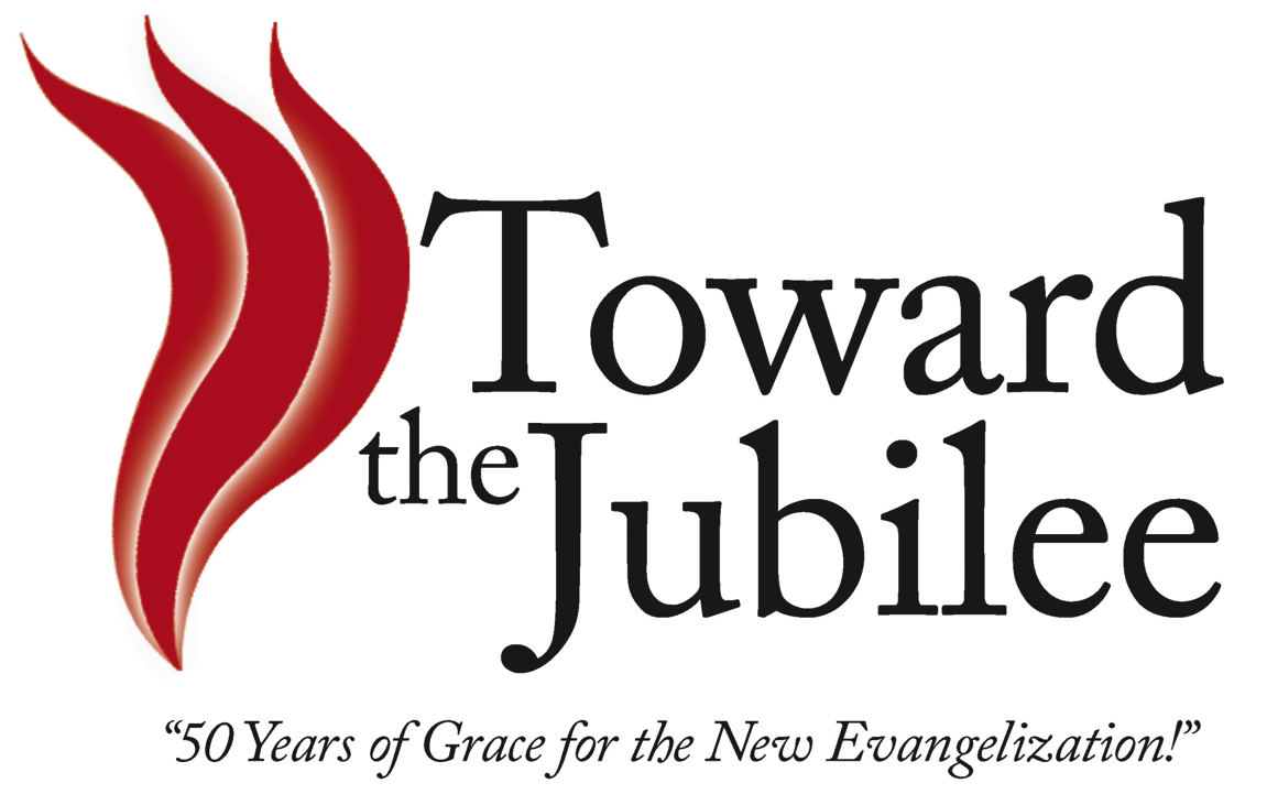Toward the Jubilee Update July 25
