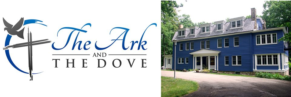 The Ark and The Dove