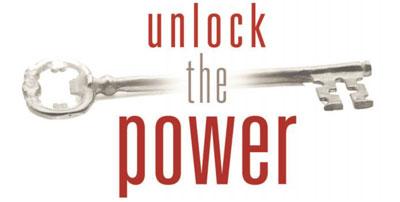 Unlock-the-Power-logo