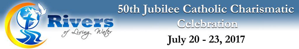 jubilee-header