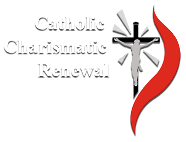 Healing & Deliverance | Catholic Charismatic Renewal