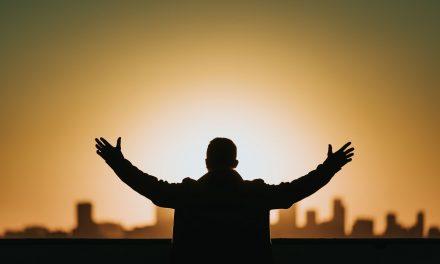 Intercessory Prayer Initiative for CHARIS