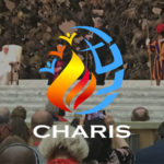 CHARIS Pentecost Events 2019